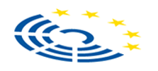 logo Model European Parliament